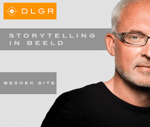 Dennis Brussaard | Storytelling | DRTV | Corporate Video | Herdenken